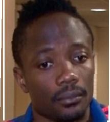 Ahmed Musa ny spelare i Leicester