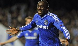 Chelseaspelare