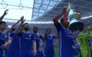Fantasy Premier League Cup börjar snart